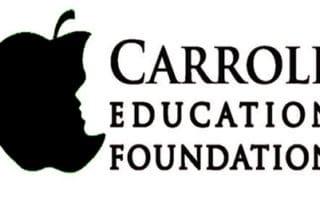 Southlake Carroll Education Foundation