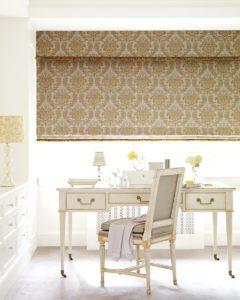 Hunter Douglas Design Studio EasyRise Shades for Bedrooms in Southlake, Texas (TX)