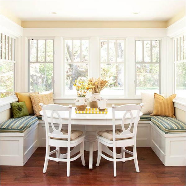 fresh ideas for your home