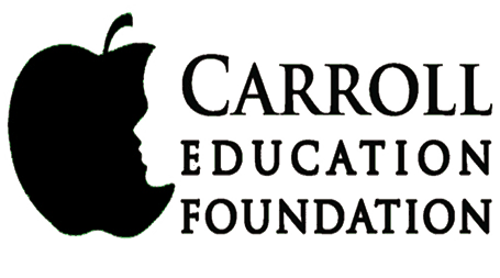 Southlake Carroll Education Foundation