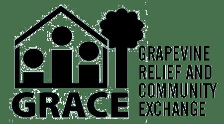GRACE in Grapevine, Texas (TX)