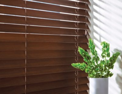 Choosing the Right Custom Blinds for Home Windows in Keller, Texas (TX) like Parkland Hard Wood
