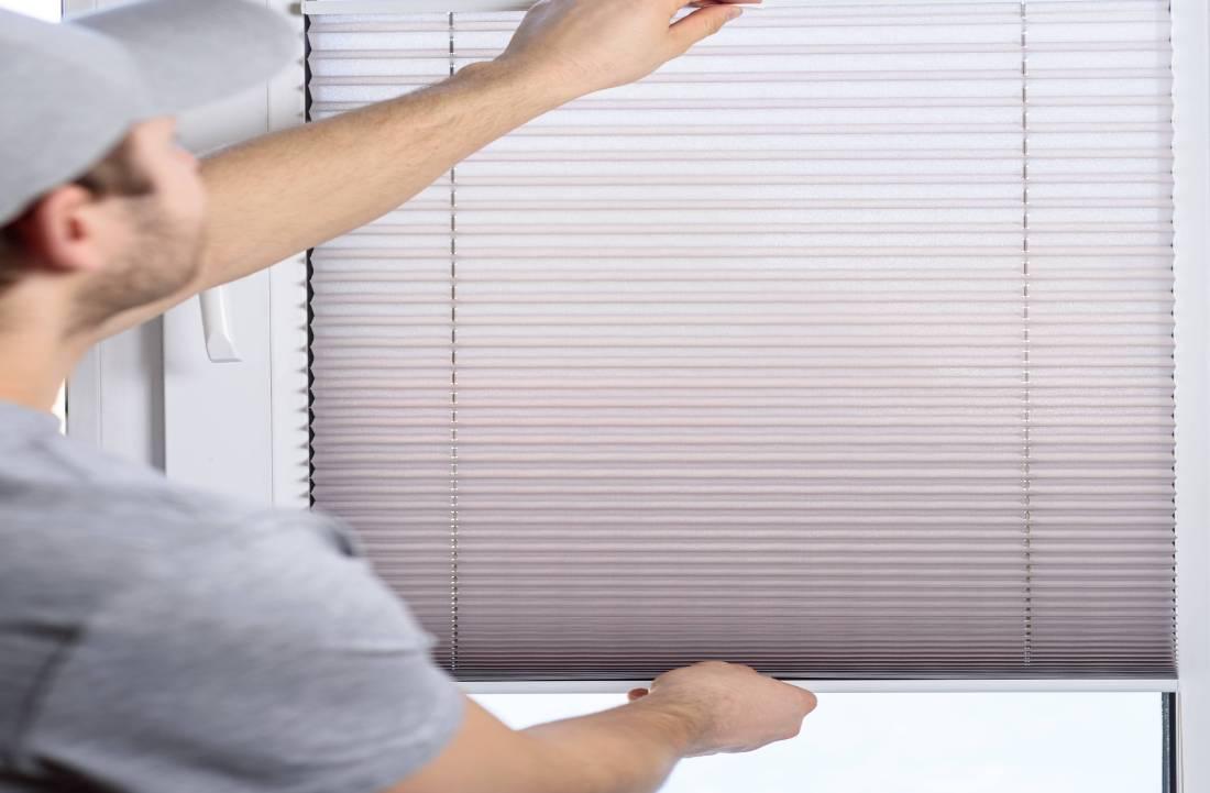 Hunter Douglas window treatments, new window treatments, replacing window treatments near Southlake, Texas (TX)